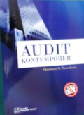 Audit Komtemporer